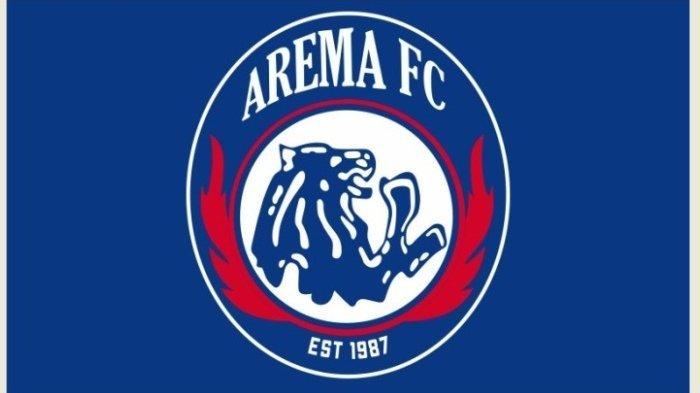 Pembuktian Oh In-Kyun Bersama Arema FC, Usia Tak Jadi Halangan
