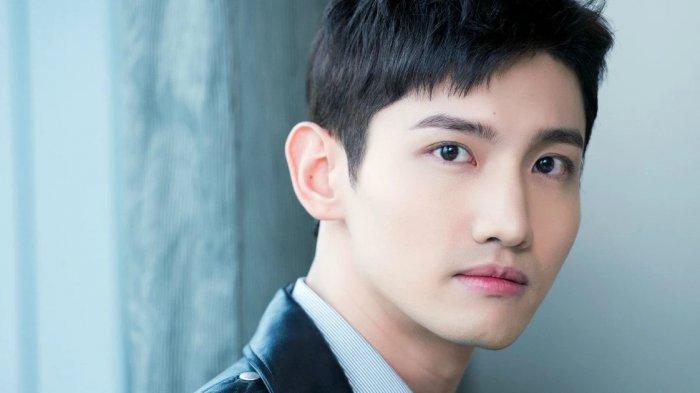BREAKING NEWS Changmin TVXQ Umumkan Akan Segera Menikah