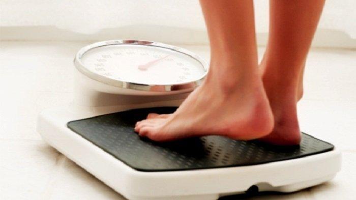 Cara Diet Alami dengan Cepat: Hindari Sayuran Bertepung hingga Tidur yang Cukup, Simak Langkahnya