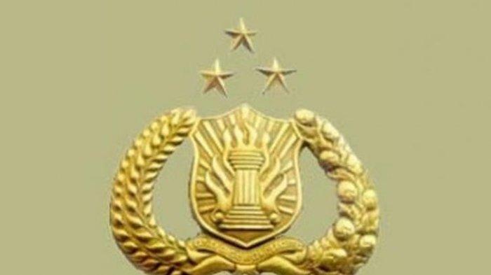 Kapolri Mutasi Ratusan Perwira Polri: Kabaintelkam, 9 Kapolda dan Kepala BNPT Diganti