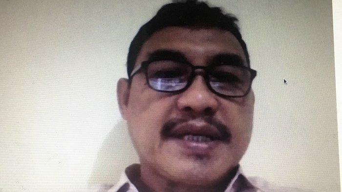 LPDB-KUMKM Tak Ubah Target Penyaluran Meski sedang Ada Pandemi Virus Corona