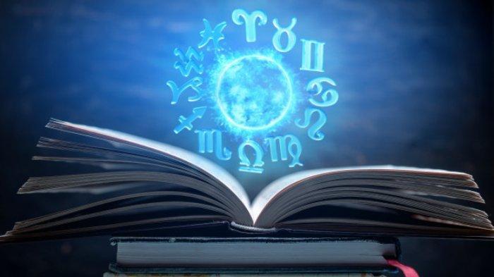 Ramalan Zodiak Besok, Selasa 7 Januari 2020: Virgo Jauhi Hal Negatif dan Libra Menuai Banyak Pujian