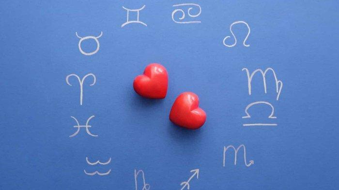 Ramalan Zodiak Cinta Minggu 19 Juli 2020: Gemini Bertemu Seseorang dan Virgo Sembunyikan Masalah