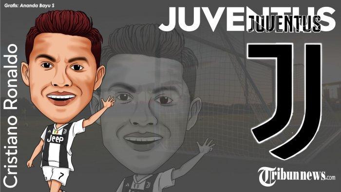 Segel Satu Tempat di Babak Final, Pelatih Juventus Nilai Ronaldo Cs Panas di Awal Saja