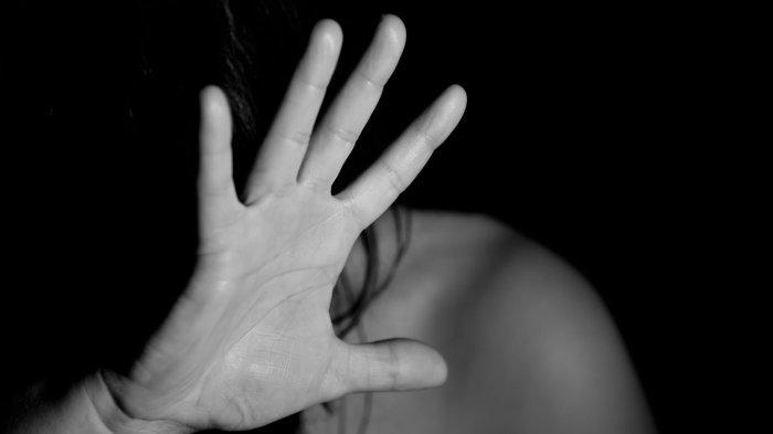 Terungkapnya Kasus Pencabulan di Bali 2 Tahun Lalu Berawal Saat Korban Iris-Iris Tangan