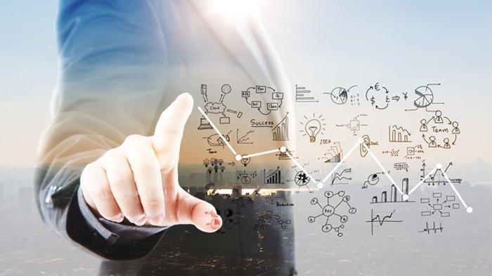 Tips-tips Sukses Membangun Bisnis dari Nol untuk Kaum Milenial