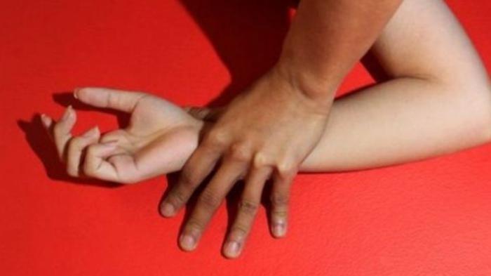 Ajak Kenalan Korban di Facebook 2 Remaja di Tegal Perkosa Gadis di Bawah Umur