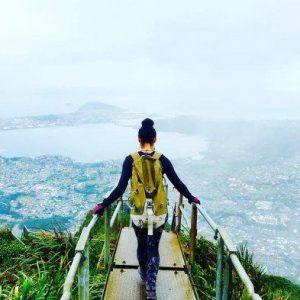 Hawaii akan Buat Resor Bubble Agar Wisatawan Betah Jalani Karantina
