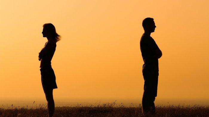 Ini Komentar Psikolog soal Viral Curhatan Wanita yang Batal Nikah & Jelaskan Konsep Pernikahan