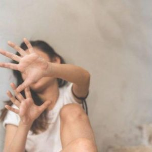 Istri di Padang Biarkan Suami Cabuli Anak Kandung Selama 6 Tahun Takut Diceraikan