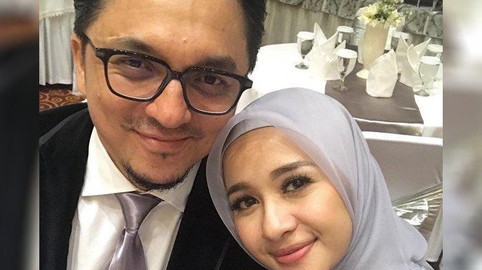 Laudya Cynthia Bella Bongkar Sikap Mantan Suami Cerai Engku Emran