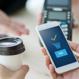 Layanan Uang Digital Paling Populer Selama Pandemi E-Wallet ShopeePay
