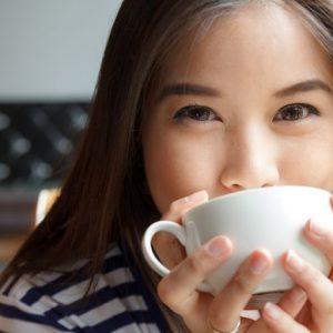 Minum Kopi Bisa Membantu Susah Buang Air Besar
