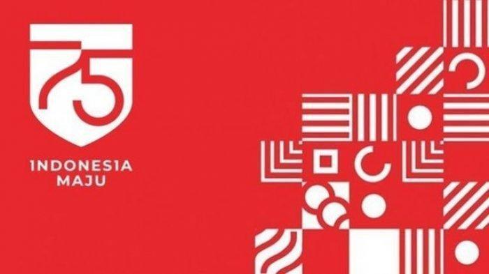 PDF Lengkap PNG Link Download Gambar & Logo HUT Ke-75 Kemerdekaan RI Format JPG
