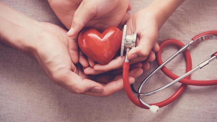 Penjelasan Dokter Mengenai Penyebab Seseorang Mengalami Henti Jantung Mendadak serta Gejalanya