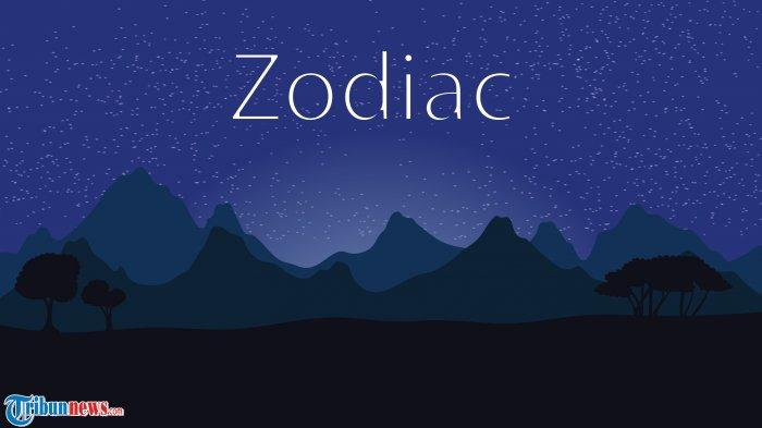 Periode susah bagi Taurus Ramalan Zodiak Minggu Ini Pengeluaran Virgo Membengkak 10-16 Mei 2020