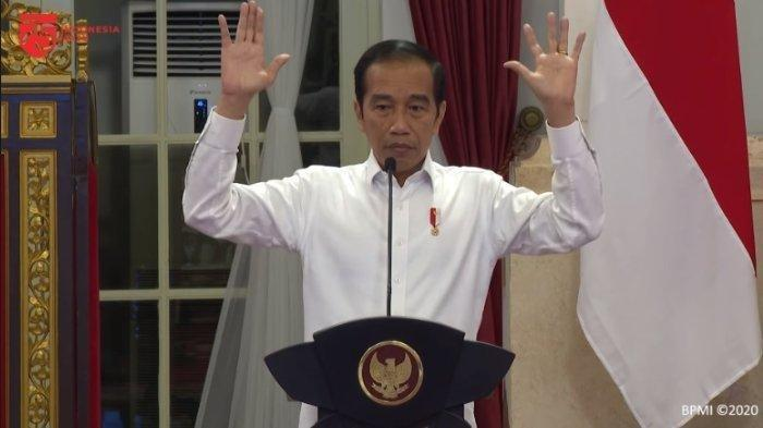 PKS Sebut Tiga Pimpinan Kementerian Ini Patut Direshuffle Jika Tak Ada Perubahan