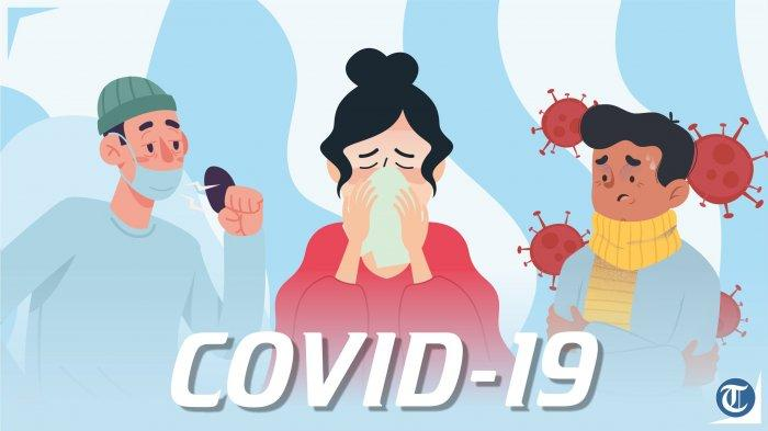 Saat Ini 29 Pasien Positif Covid-19 Masih Jalani Perawatan di Rumah Sakit Pulau Galang