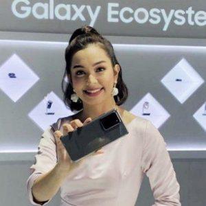 Samsung Pangkas Pemesanan Komponen Smartphone Hingga 50 Persen akibat Dampak Covid-19