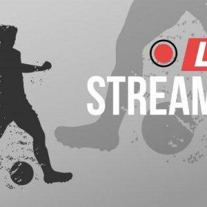Tonton di Sini Inter Milan vs Shakhtar Donetsk Liga Eropa LIVE Streaming TV Online SCTV