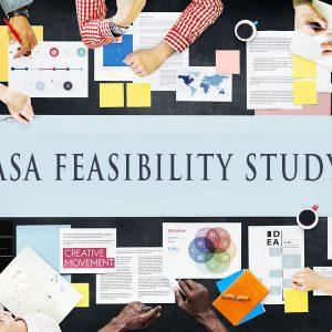 Mengenal Jasa Feasibility Study