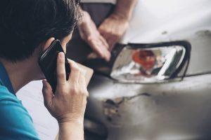 produk asuransi kecelakaan