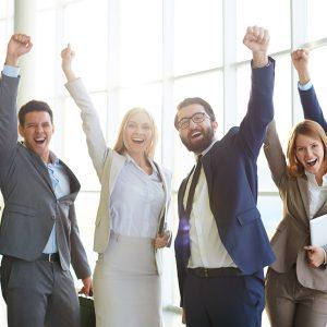 Peluang Karir Astra, Kesempatan Untuk Menjadi Sukses